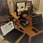 Neu: Live-Stream Veranstaltungen mit Pegasus IQ